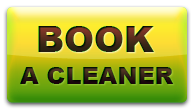 Carpets Cleaning Services London